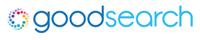 goodsearch logo